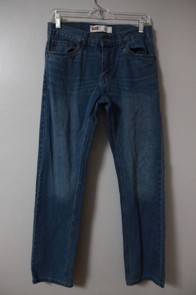 25  best Levis 511 Homme ideas on Pinterest | Jeans levis 511 ...
