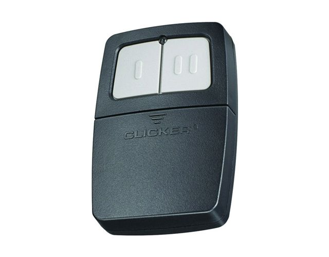 If You Want To Make Sure Your Cars Or Automobiles Are Secure Then A Garage Door Opener Liftmaster Garage Door Opener Best Garage Doors Best Garage Door Opener