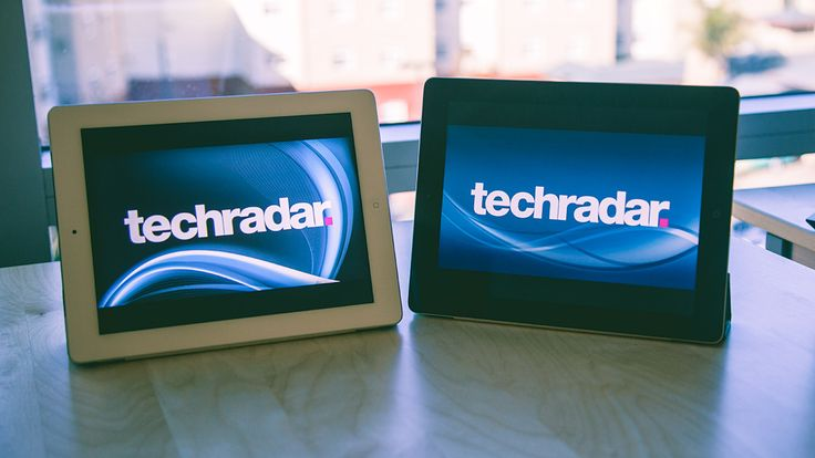 iPad 3 vs iPad 4: the key differences | The 4th generation iPad has been released to completely replace the iPad 3, and has now been named 'iPad with Retina display.' Buying advice from the leading technology site