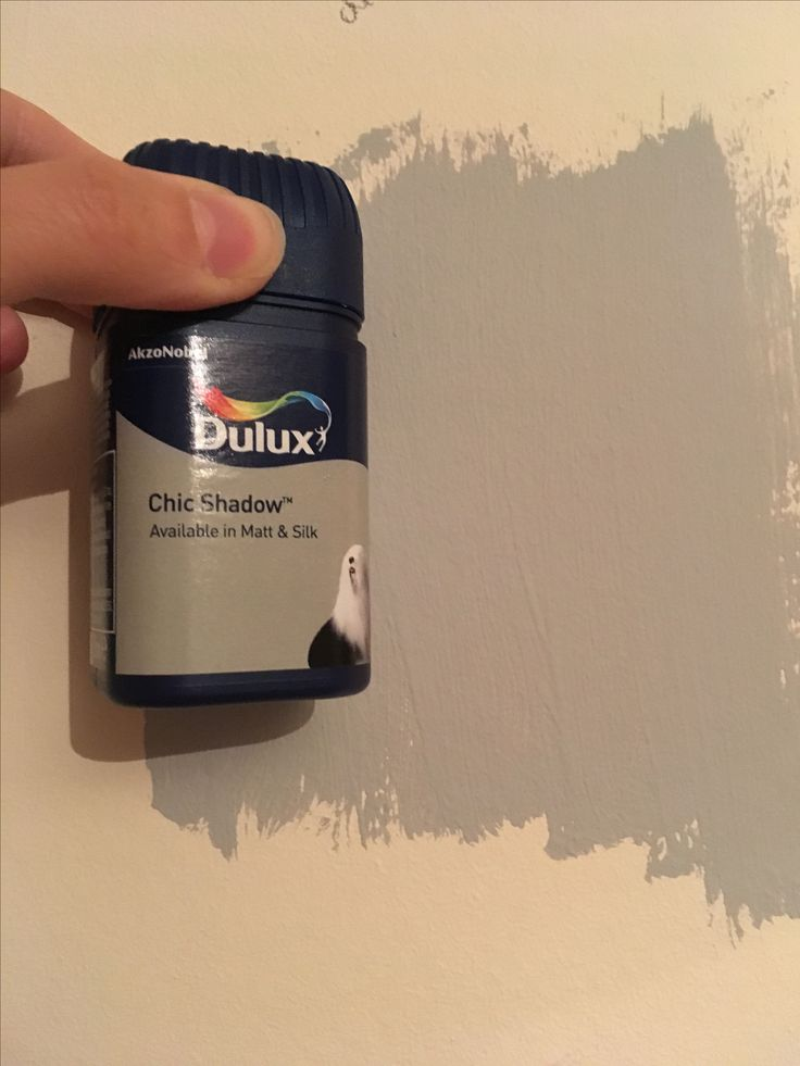 Best 20 Dulux Chic Shadow Ideas On Pinterest Dulux Grey