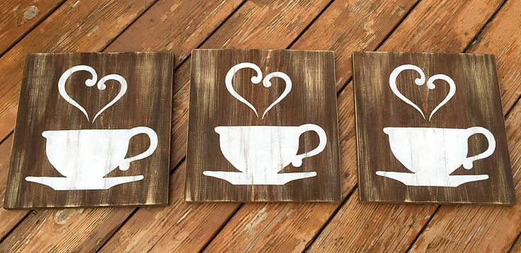 Love...Love...Love coffee! - https://www.etsy.com/shop/BeautifyMyHouseShop