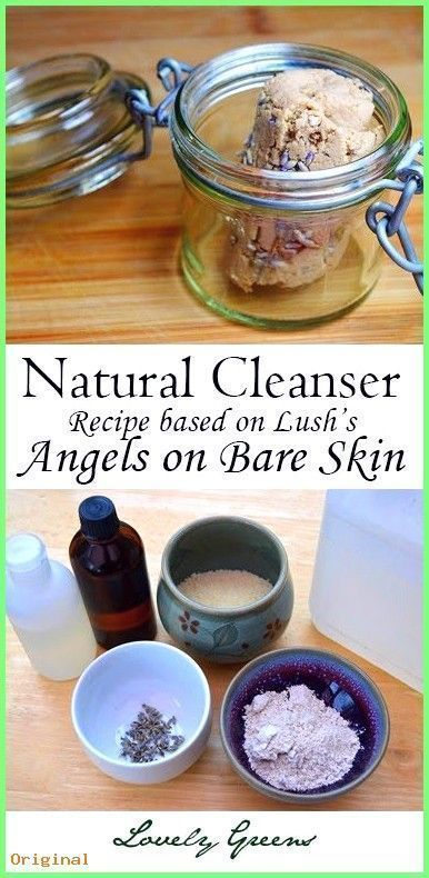 # Skincare Recipes- # Skincare Recipes- # Skincare Recipes-50 + Skin Care - Re ...  -  Hautpflege-Rezepte