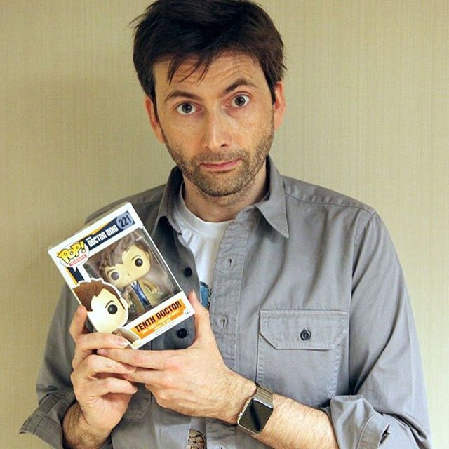 Image result for david tennant dimples pinterest