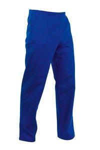 Pracovní dámské kalhoty do pasu KLASIC