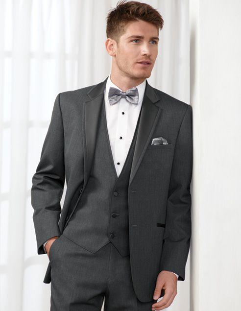Collins Formal Wear - Twilight by Jean Yves  http://www.collinsformalwear.com/catalogue.html