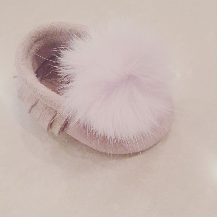 Oryginalne projekty💎 Agora For baby , babyshower , leather , mokasynki niemowlęce LAttante s.c . LAttante.c@gmail.com