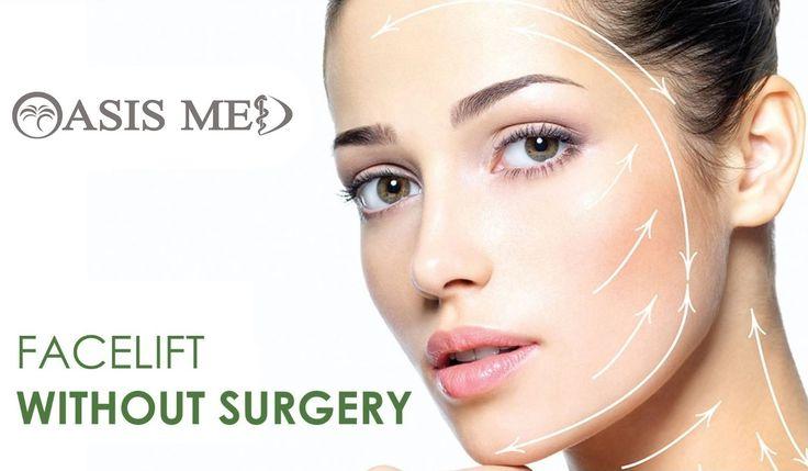 Πώς θα πετύχουμε ένα τέλειο #FACELIFT, χωρίς να καταφύγουμε στη χειρουργική λύση; Οι top 4 θεραπείες!  How can we achieve the perfect FACE LIFT, without surgery? The top 4 therapies!  www.dermaclinic.oasismed.gr  #oasismed #aestheticdermatology #facelifting #λιφτινγκ #pdo #silhouettesoft #prp #sculptra #lpg #endermolift