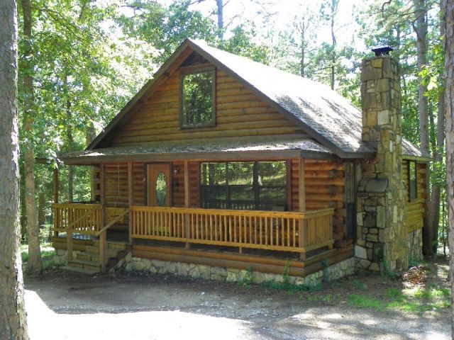 17 best images about 850 sq ft cabin on pinterest home for Dogwood cabin
