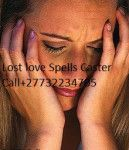Lost love Spells Caster Sheik Muniil +27732234705 Are you looking for the best online help? Have you been searching all over Internet to fin...