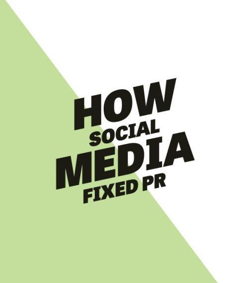 Social Media JFPR 10 28