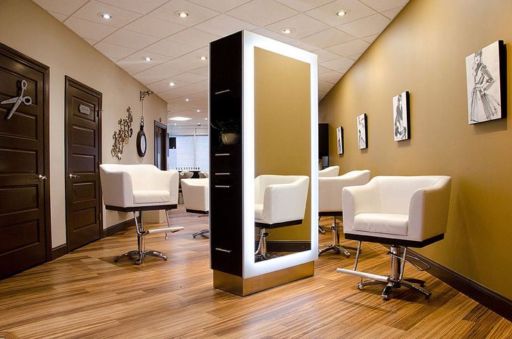 Mirror with light dream salon pinterest love the i for Beauty salon mirrors with lights