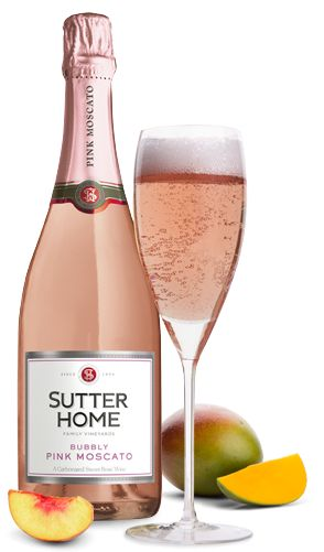 1000 images about wines on pinterest for Drinks with pink moscato