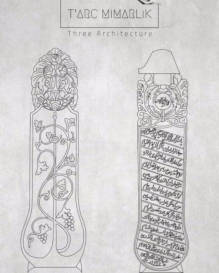 T'arc Mimarlık olarak; iç mekan tasarımı, proje ve konsept geliştirme, 3D sunum, mobilya ve aksesuar tasarımı, cephe tasarımı ve yüklenici olarak restorasyon uygulamaları gibi tüm mimari alanlar için bizimle iletişime geçebilirsiniz >>> �� Arap Cami Mah. Perşembe Pazarı Cad. No:14 D:17 Yoğurtçu Han / Karaköy >>> �� 0212 255 20 23 >>>�� ergunerden@tarcmimarlik.com.tr >>>�� oguzyuce@tarcmimarlik.com.tr >>>�� yesimyuce@tarcmimarlik.com.tr  #içmimarlik #tasarım #mobilya #mekan #ofis #konut…