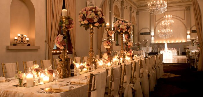 Sydney Wedding Venues That Are Trending Right Now Modern Wedding In 2020 Wedding Modern Wedding Ideas Board Wedding