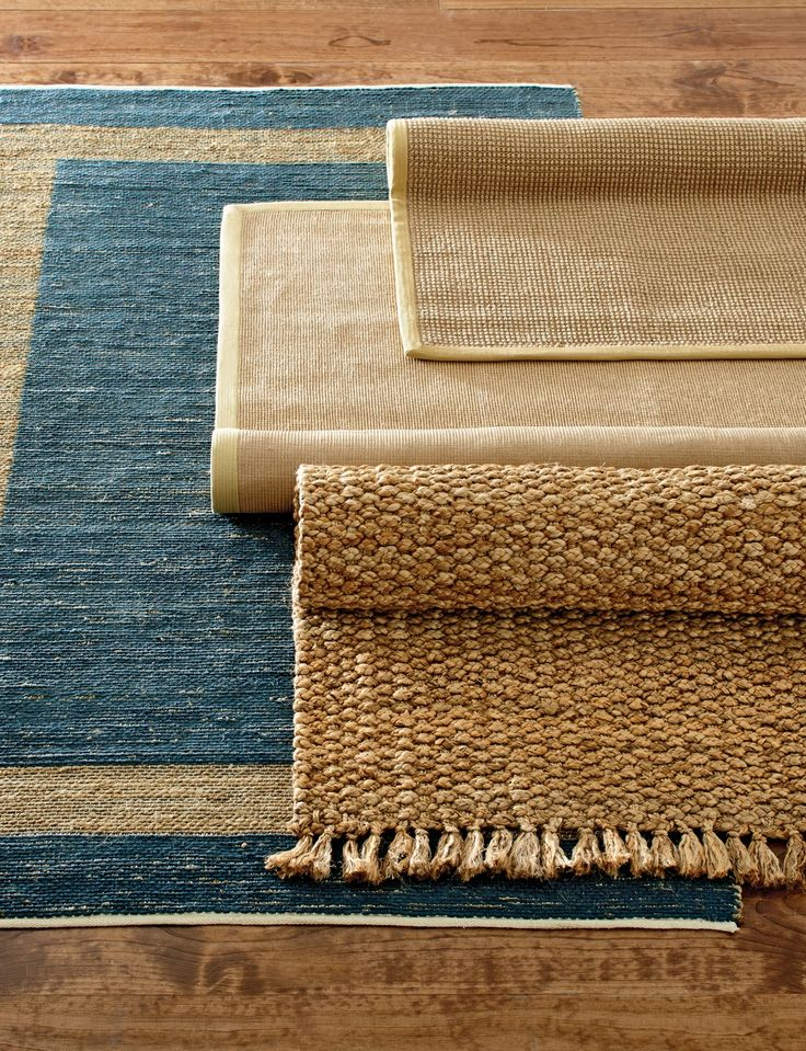 Natural Fiber Home Decorators Collection Area Rugs Rugs