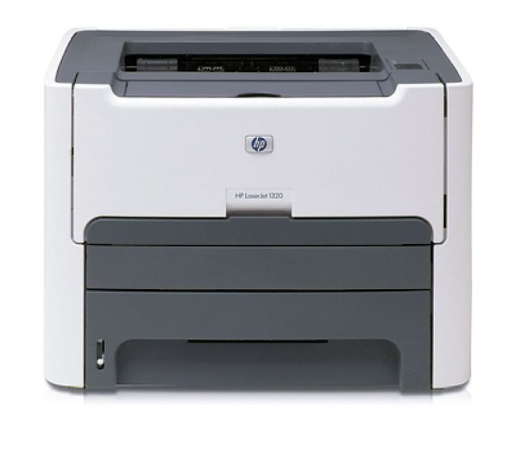 Hewlett-Packard Company: Network Printer Design for Universality