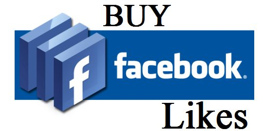 TweetAngels - Buy targeted facebook likes #tweetangels #facebooklikes #facebook
