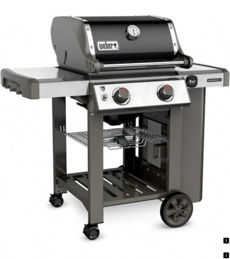 Read Information On Weber Grills On Sale Please Click Here To Learn More The Web Presence Is Worth Checking Ou Natural Gas Grill Propane Gas Grill Gas Grill