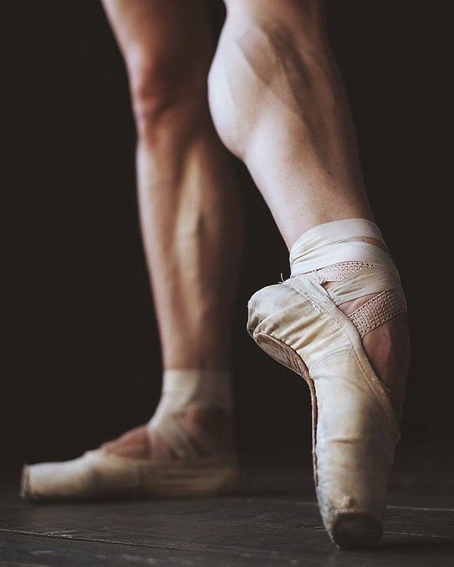 Photo by Darian Volkova Russian Ballet Photographer www.darianvolkova.com