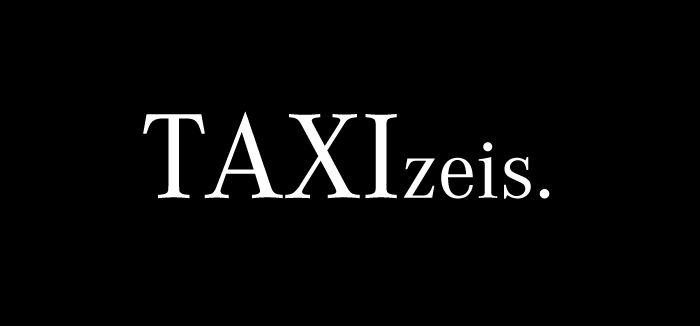 Στην Κουμαντζιάς Α.Ε. σκεφτόμαστε διπλά τους επαγγελματίες οδηγούς TAXI και το αποδεικνύουμε έμπρακτα με μια νέα ανταποδοτική καμπάνια. http://ow.ly/wPt2q