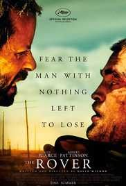 The Rover 2014 Movie Full Free Download 720p HD Bluray from hdmoviessite.Enjoy top rated hollywood movies in just single hit