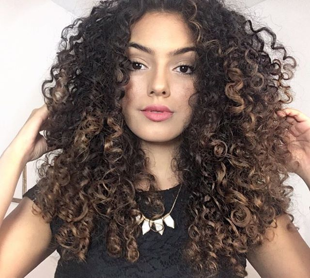 black hair styles curls 614 best images about curls on hair 9790