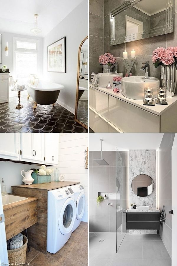 Bath Sets Home Bathroom Ideas Black And Teal Bathroom Decor In