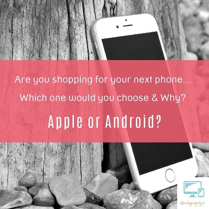 Are you shopping for your next phone which one are you thinking of buying and why? . . . . . . #shopping #android #windows #apple #galaxy #samsung #iphone