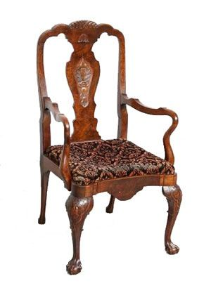 Buy Antique Wooden Chair Antique Chairs In Jodhpur India U2014 From Antique  Indian Furniture, Company In Catalog Allbiz!
