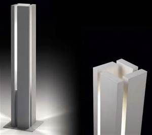 Contemporary Outdoor Lighting - Bing Images