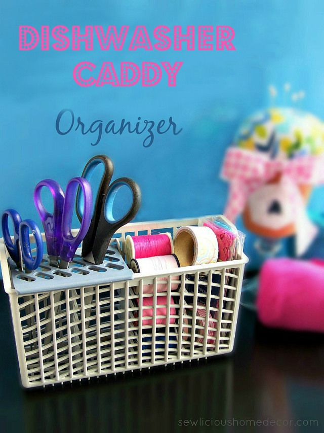 17 best ideas about silverware caddy on pinterest football party decoration - Organiser barbecue party ...