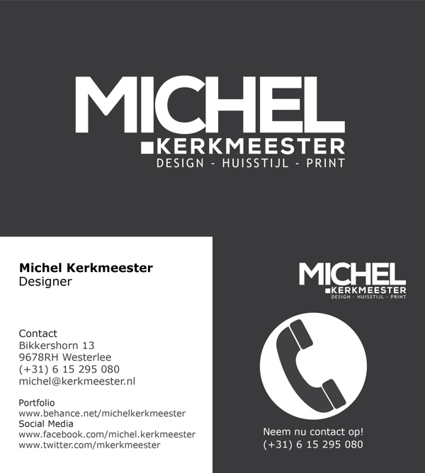 90 best Resume images on Pinterest Architecture, Beautiful and - resume business cards