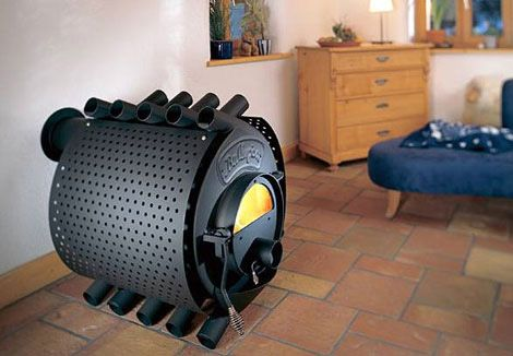 energetec-stove-bullerjan-1.jpg