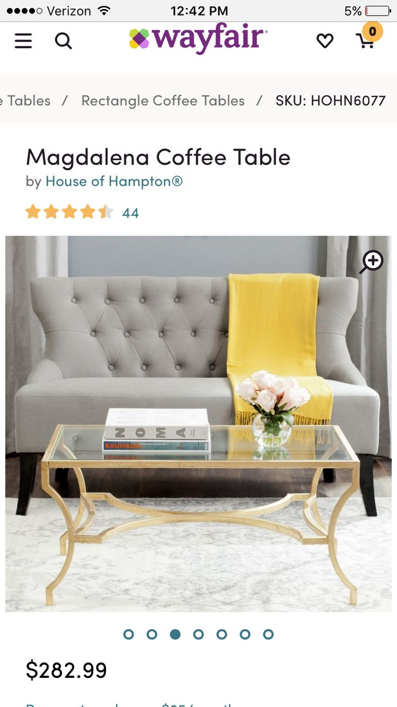 Mejores 115 Im Genes De Sydney Ross Bedroom En Pinterest Mesas  # Muebles Metalicos Marva