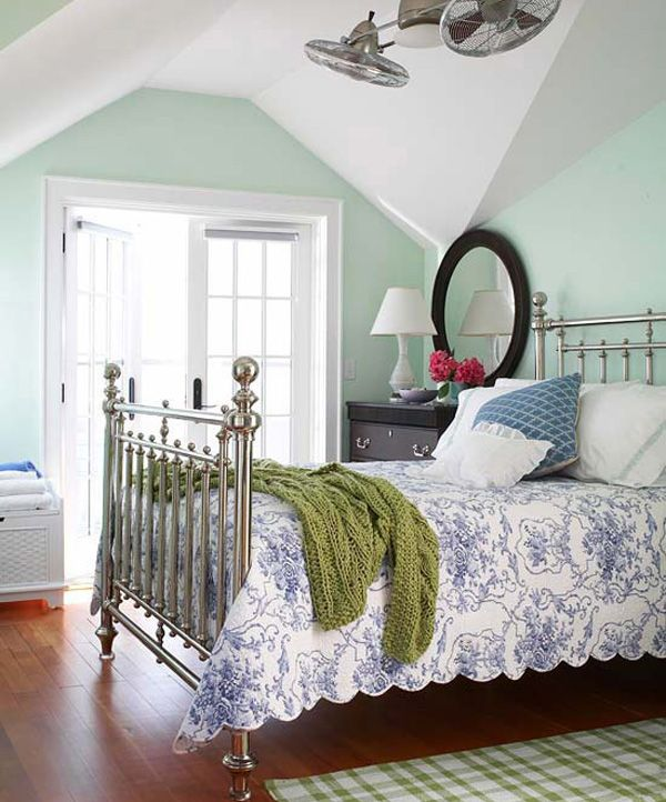 17 Best Images About Upstairs Master Suite On Pinterest Attic Master Suite Skylights And Vanities