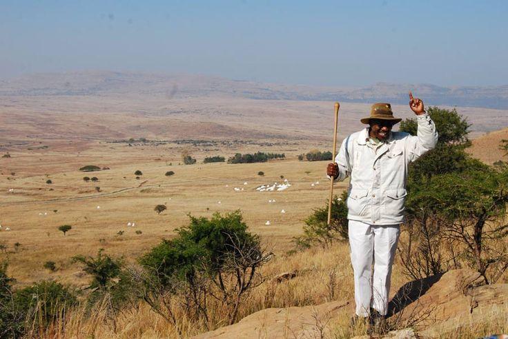 KZN Battlefields