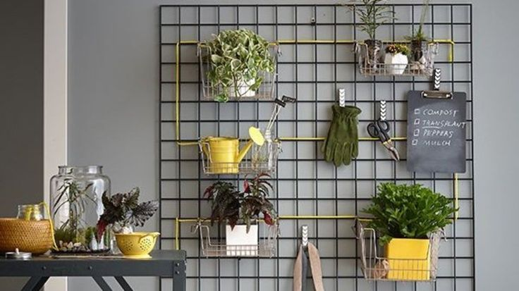 Decorating needn't be so pricey, complicated or time-consuming.