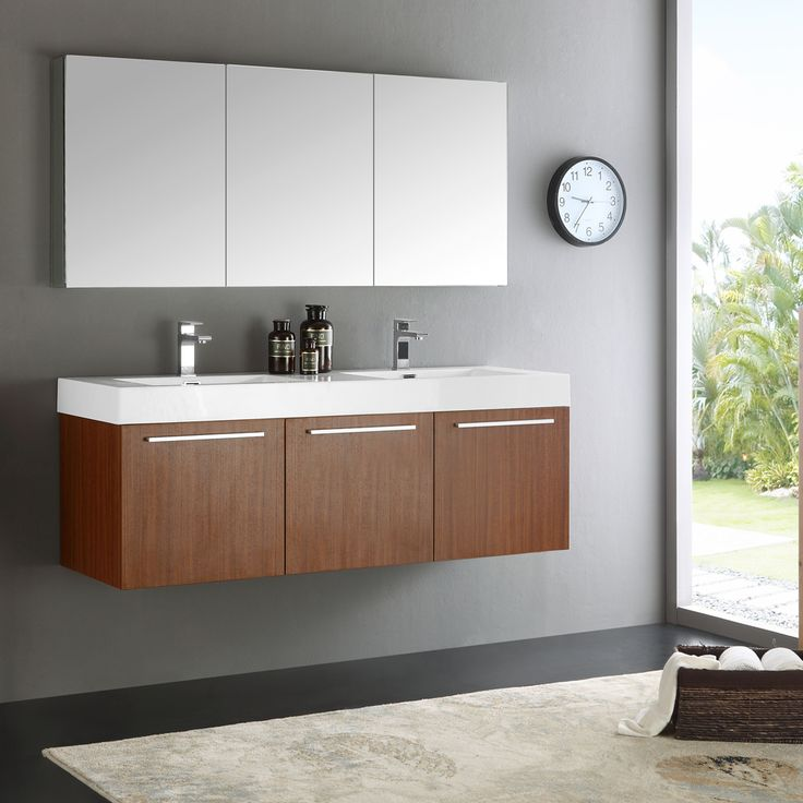 Traditional Contemporary Bathrooms Ltd: GID - Ironmongery Hong Kong Images By