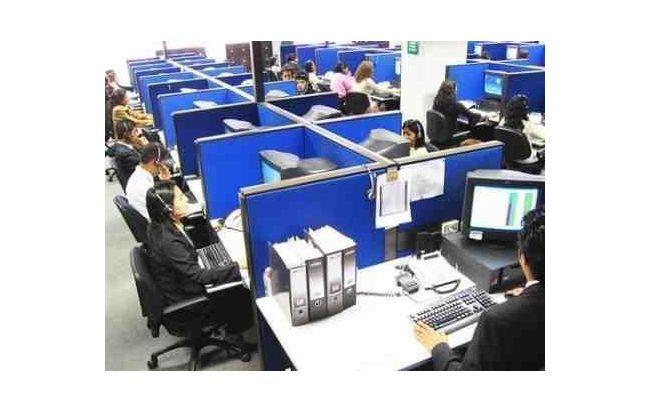 Instalación profesional de CallCenters, instalación de cableado, instalación de estaciones de trabajo, telefonía por asterix, grabe, controle y supervise todas las llamadas con todas las opciones que asterix ofrece. Telefonía con teléfonos convencionales, teléfonos IP  y teléfonos virtuales por medio de pc o portátil.  comercial@tyspro.net Skype: tyspro1 WhatsApp: 3043180970 www.tyspro.net (1)3003438  (1)6110100 ext. 204  -  3124980144 - 3213218733