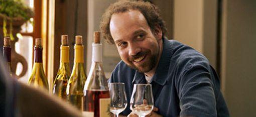 Sideways caused Merlot sales to drop http://drinksfeed.com/sideways-caused-merlot-sales-to-drop/