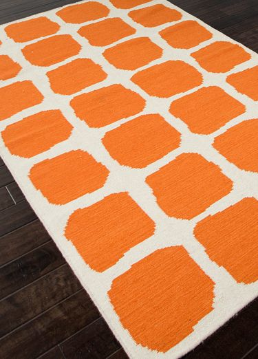 11 Best Area Rug Images On Pinterest Rugs Area Rugs And