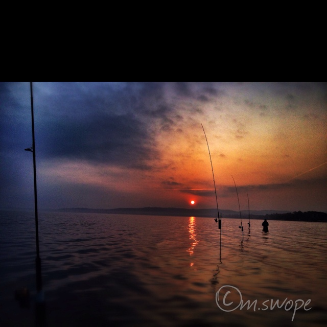 24 best michigan fishing images on pinterest fishing for Traverse city fishing charters