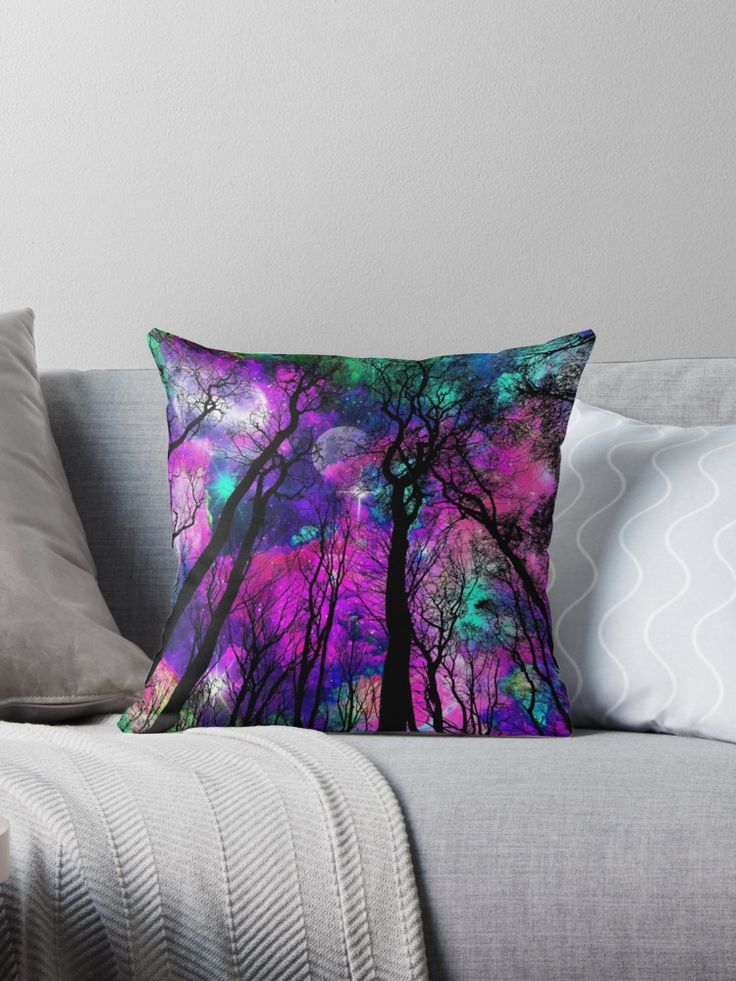 12 Days of Promos: 20% off Home Decor and Wall Art. Use code DAYNINE.Magic forest • Also buy this artwork on home decor, apparel, stickers, and more.