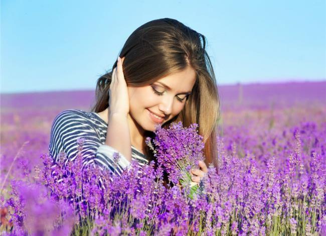Τα πάντα για τις αλλεργίες της άνοιξης
