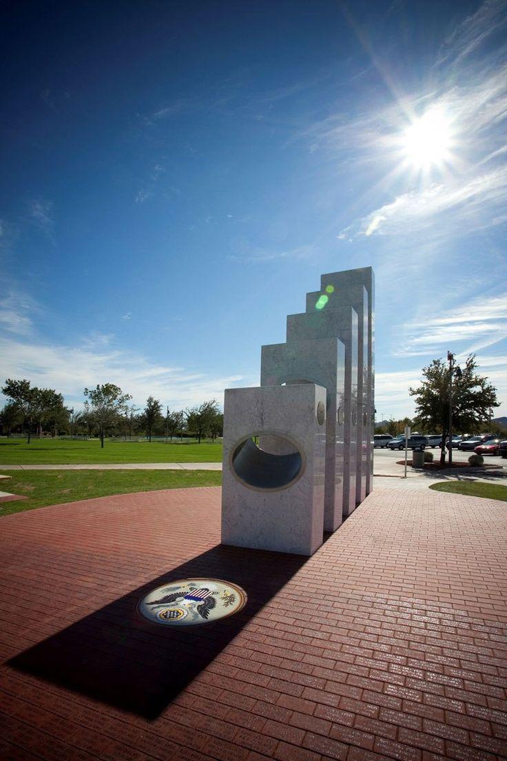 anthem-veterans-memorial-arizona-by-renee-palmer-jones-1.jpg (800×1200)