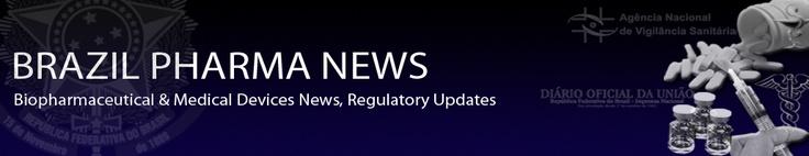 Libbs Farmacêutica no longer a partner in Orygen biotecnologia