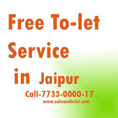 http://www.saleandtolet.com/property/office-rent-near-railway-station-and-sindhi-camp-polo-victory-Jaipur#propertydetail