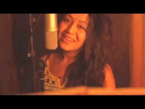 father's day song by neha kakkar
