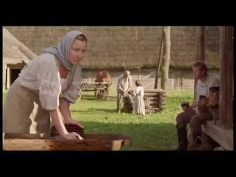 Pilde 3 (dublare voce in limba romana) - YouTube