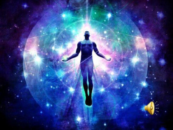 Уже появился новый бог - это ОРГАНИЗМИКА. | Блог Лариса Иванова | КОНТ